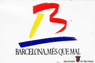 Barcelona, més que mai