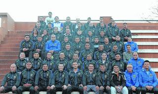 arbitros-futbol-cooperativa
