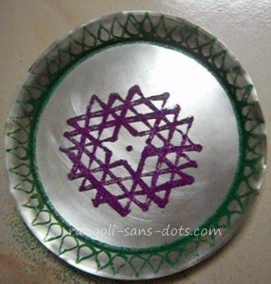 rangoli-on-plate.jpg