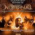 ATTRACTHA: show gratuito com Noturnall em Varginha