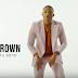 New Video : Otile Brown – Mungu Wetu Sote | Download Mp4