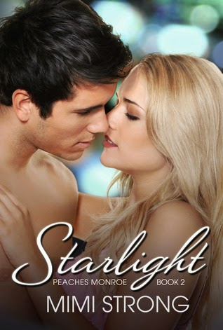 Starlight by Mimi Strong