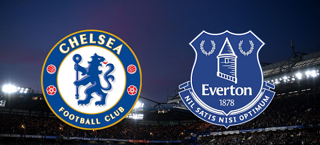 Everton vs Chelsea: Premier League prediction, TV, live streaming