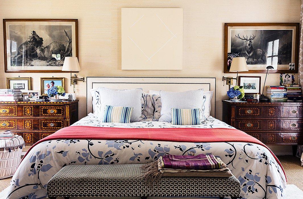 Shelter cottage love 60 lulu dk 39 s home for Lulu designs interior design
