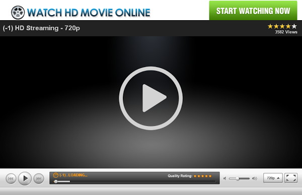 love rosie full movie with english subtitles 123movies