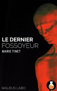 http://uneenviedelivres.blogspot.fr/2017/11/le-dernier-fossoyeur.html