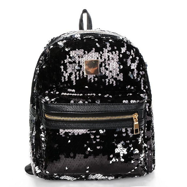 https://www.gamiss.com/backpacks-11169/product1313260/?lkid=12810594