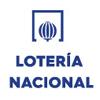 comprobar loteria nacional