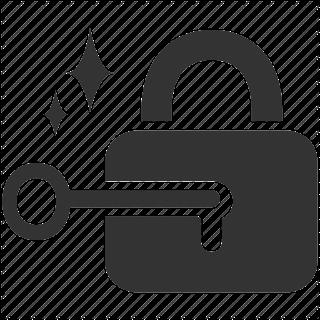 Encrypt Decrypt Dengan PHP