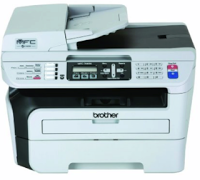 Image Brother MFC-7440N Printer Driver
