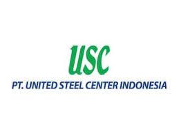 Lowongan Kerja SMA SMK D3 S1 Jobs : Maintenance PT United Steel Center Indonesia