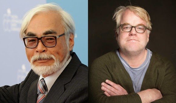 hayao-miyazaki-philip-seymour-hoffman