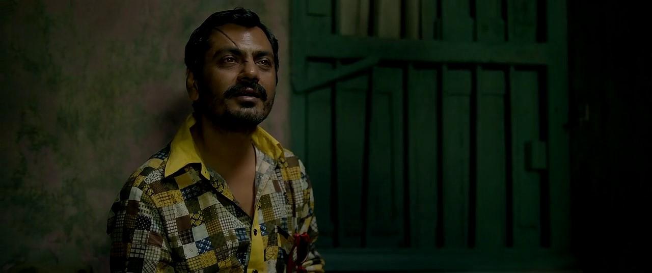 Raman Raghav 2.0 (2016) 4