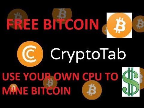 https://getcryptotab.com/813893