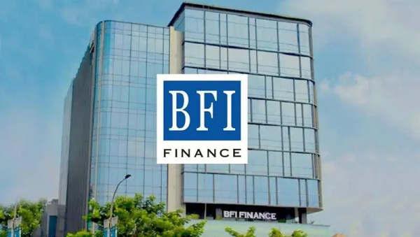 Cara Menghubungi CS BFI Finance Jakarta Utara