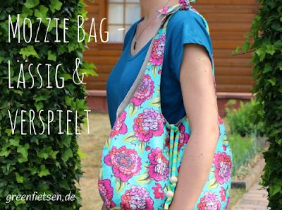 http://greenfietsen.blogspot.de/2015/07/tasche-naehen-mozzie-bag-kostenlose-anleitung.html
