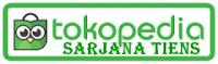 https://www.tokopedia.com/sarjanatiens