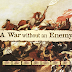 The English Civil War by Ageod Games