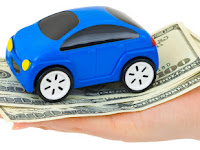 The 5-Minute Rule for Quote My Car Insurance