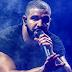"Drake define ""Don't Matter To Me"" e ""In My Feelings"" como próximos singles do álbum ""Scorpion"""
