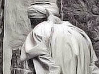 Abu Bakar Al Kattani dan Kisah Pertemuannya dengan Nabi Khidir