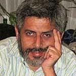 Juan Ignacio Colil