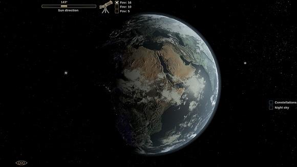enter-the-moon-pc-screenshot-www.ovagames.com-1