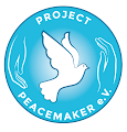 Promoting peace, tolerance and and respect in the middle east.