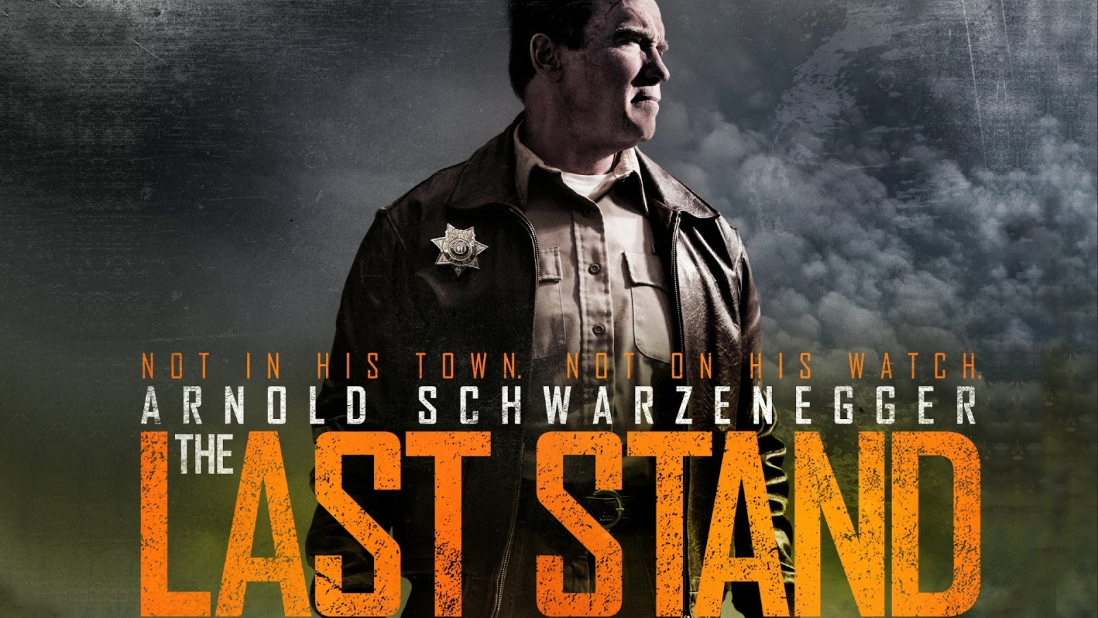 The Last Stand 2013 Film Wallpapers ~ Harry styles 2013