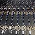 Finegear prezentuje Mixerblocks Hi-endowe mixery analogowe na Superbooth 2018