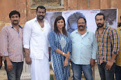 Lakshmi Bomb movie press meet-thumbnail-1
