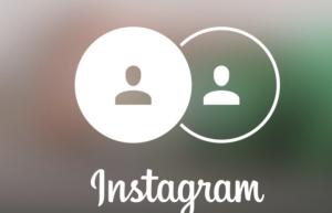 Instagram Account - How to Create an Instagram Account | Instagram App:
