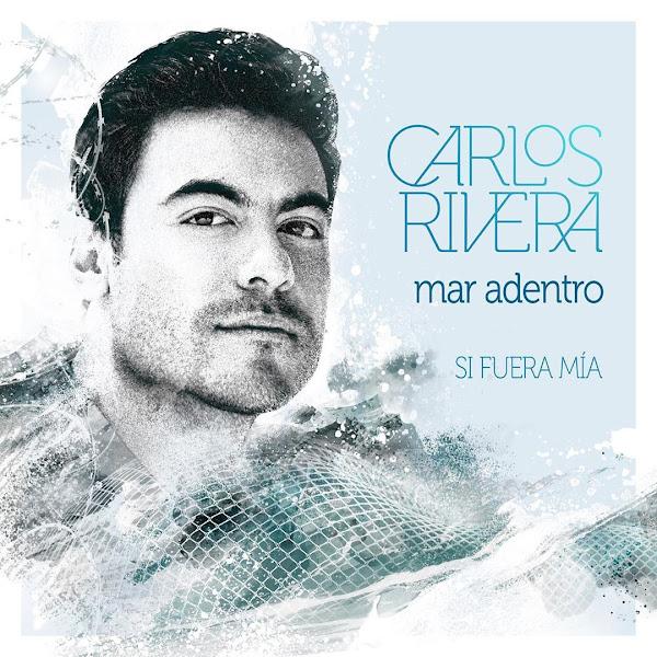 CARLOS RIVERA - Mar adentro