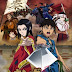 Kingdom 38/38 [Sub Español] [MEGA-USERSCLOUD]