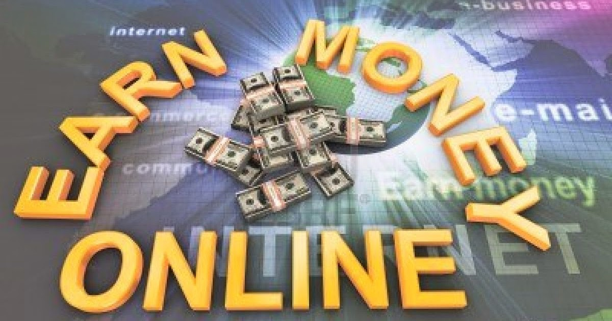 Online Marketing and Fitness Tips: New Wealthy Affiliate ...