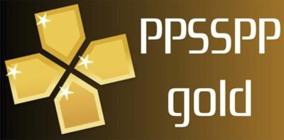 PPSSPP Gold Emulator Apk v1.5.4 Android Terbaru 2018