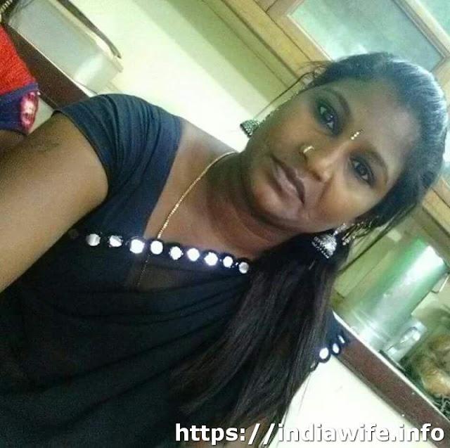 Tamil housewives numbers