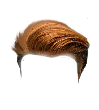 150 Stylish Hair Png For Boys 2018 New Cb Hair Png Hair Png Zip