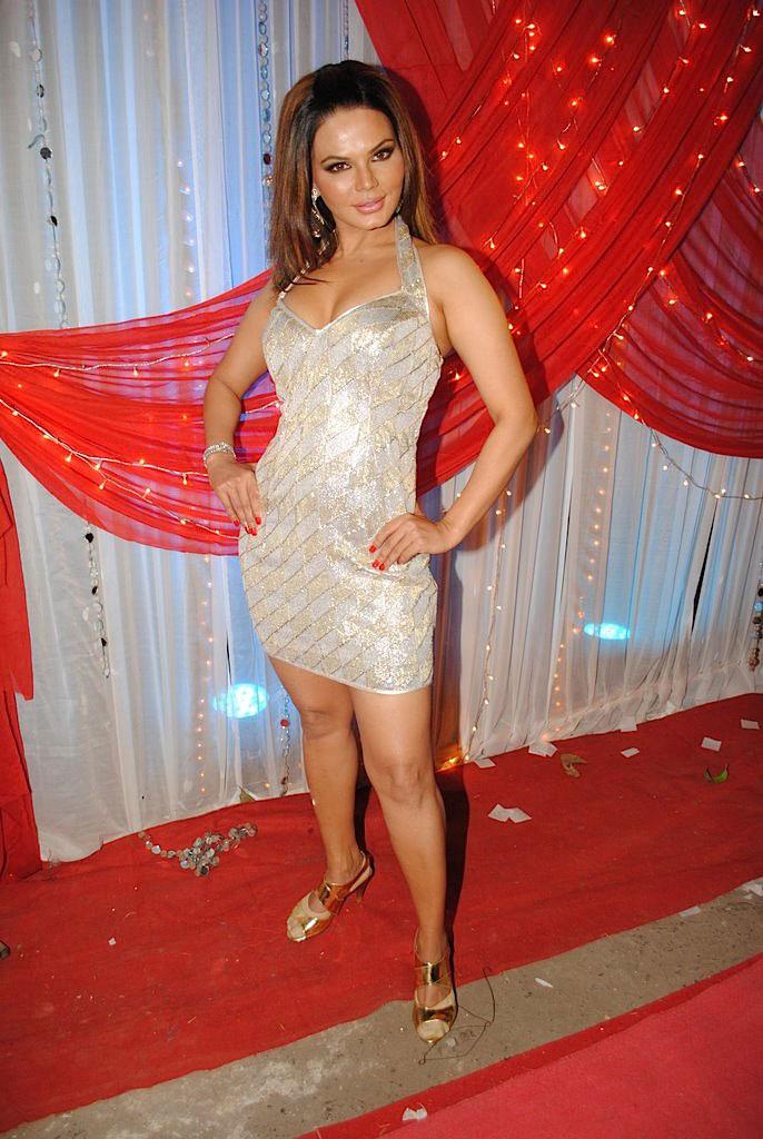 Namitha pramod sexy pics-3375