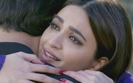 Yaad Hai Na Lyrics - Raaz Reboot | Arijit Singh