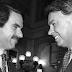 Dos golfos y un destino. Gónzalez-Aznar