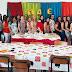 Com uma série de atividades, Escola Sandra Siqueira celebra Dia das Mães em Chã Grande