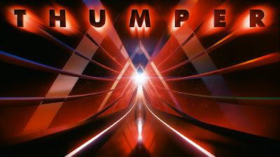 Thumper v10.11.2016