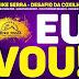 3º Bike Serra – ÚLTIMO Dia de Inscrições, Corredor de Tropa, Altimetrias e Promoção no Cicloturismo