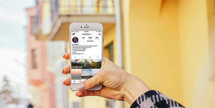 Instagram'da Dikkat Edilmesi Gereken Kurallar