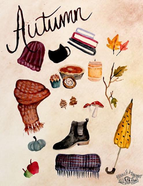 autumn, halloween, christmas,bonfire night,