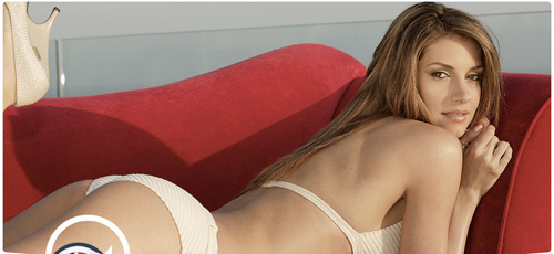 Dawn olivieri desnuda