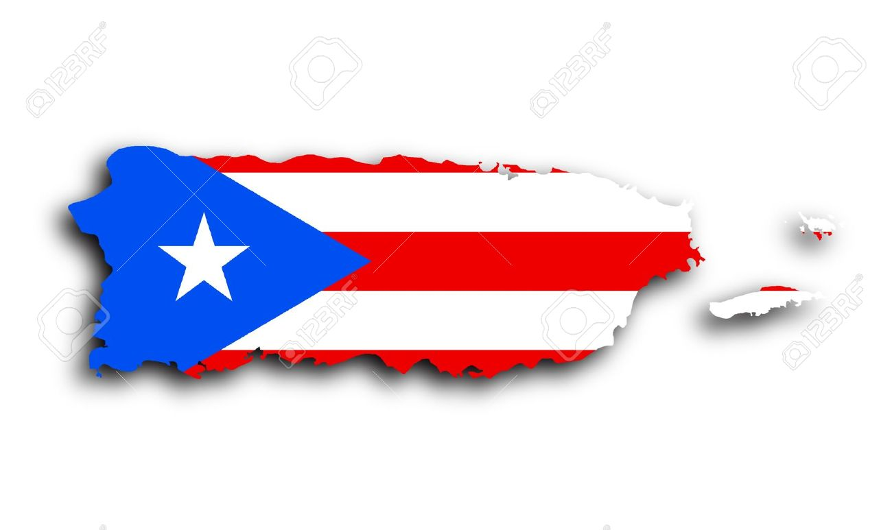and we like to call us el puertorro it is a name we put to the puerto ricans as a sign of being proud to our home which is the same one