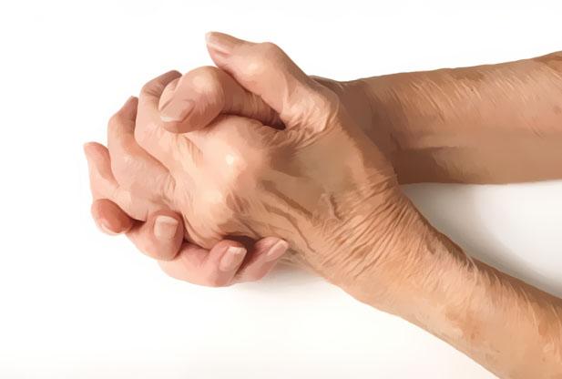 treat arthritis