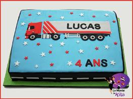 http://monde-de-kita.blogspot.fr/2016/06/un-camion-pour-lucas-lucas-du-haut-de.html